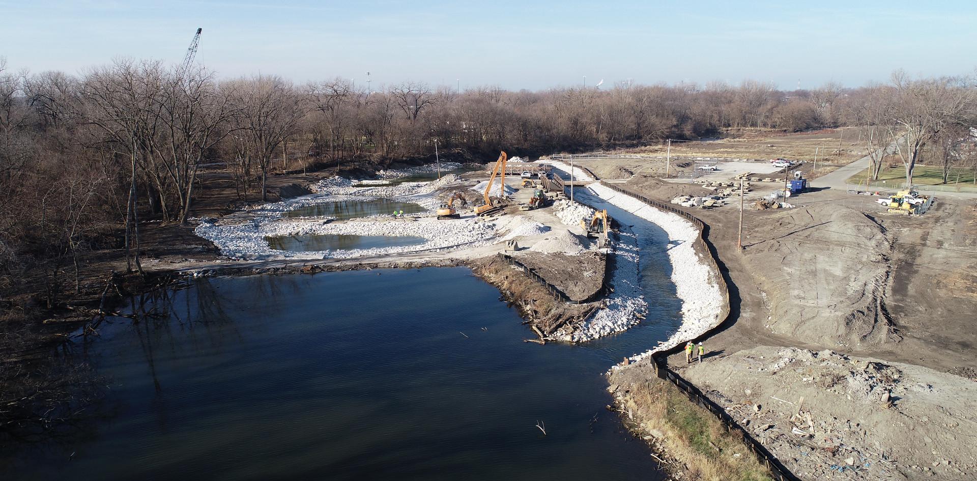 Deep River Aerial5.JPG