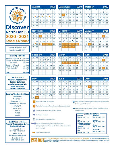 2020-21School Calendar_180days_NEW_Page_