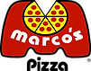 Marco's_Pizza_Logo.svg.png