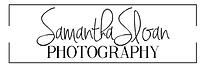 Samantha Sloan Logo.png