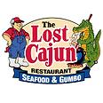 Lost cajun.png