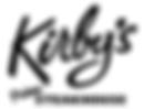 kirbys logo.png