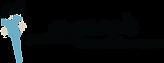 Myrons-Logo-Horizontal-Black.png