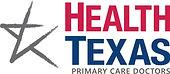 HealthTexas Stacked 8.23.18.jpg