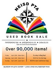 2019-Book-Sale-Poster-1-pdf-232x300.jpg
