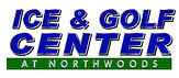 Ice & Golf Center at Northwoods logo.jpg