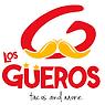 Los Guerros tacos.png