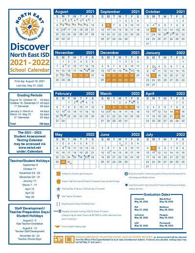 NEISD_2021-2022Calendar.jpg