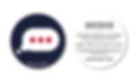 Davidslegacy-Sticker-Final-DigitalMarket
