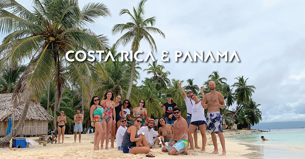 COVER COSTA RICA PANAMAcovi-02.jpg