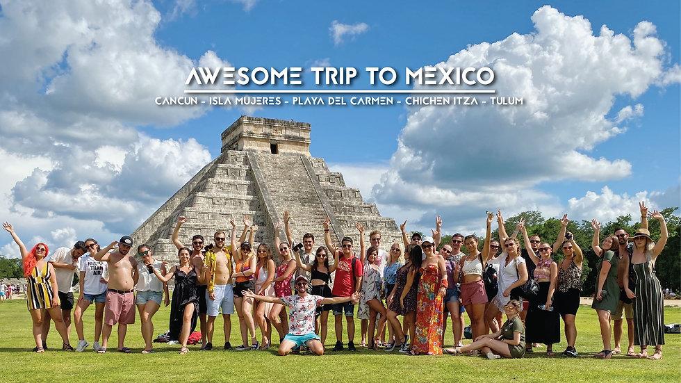 Mexico cover-05.jpg