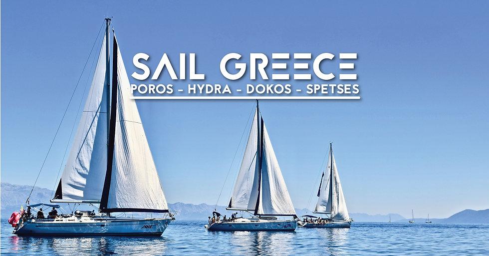 Grecia covid-05.jpg