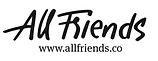 www.allfriends.co