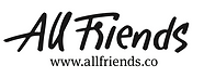 www.allfriends.co
