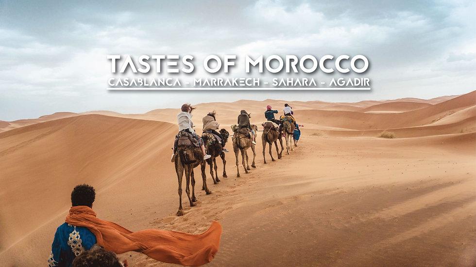 Maroc cover ccorona-03.jpg