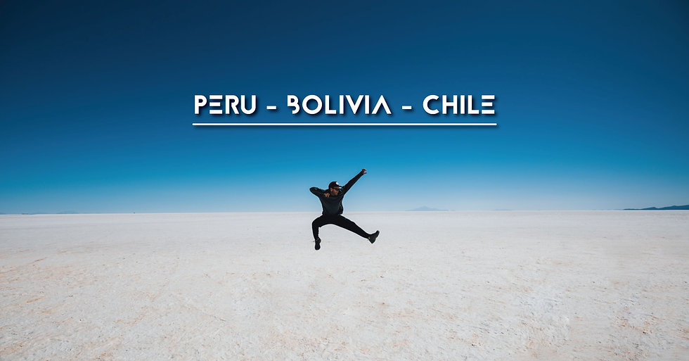 PeruBC covid-05.jpg