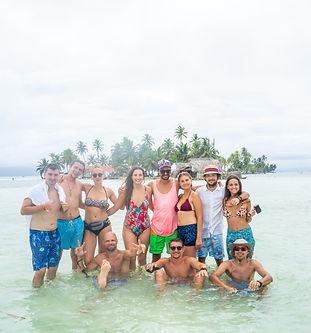 Costa Rica & Panama Gallery