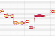 vocal correction.png