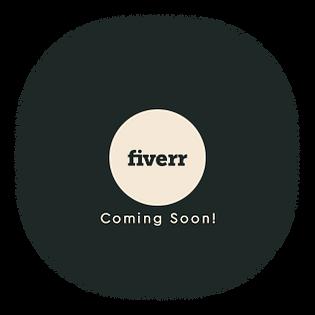 burst fiverr.png