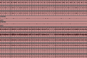 drum quantizing.png