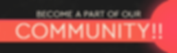 community banner.png
