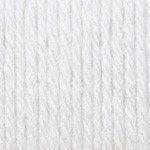 Heirloom Baby Merino 4 Ply - 404 Frost