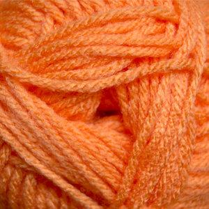 Cascade Anthem - 23 Tangerine