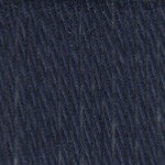 Heirloom Cotton 8 Ply - 618 Deep Blue