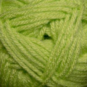 Cascade Anthem - 19 Lime
