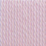 Heirloom Cotton 8 Ply - 605 Pink Rose