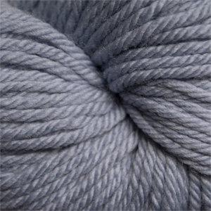 Cascade 220 Superwash Aran - 243 - Dusty Blue