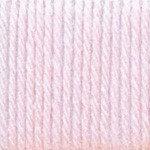 Heirloom Baby Merino 4 Ply - 403 Baby Pink