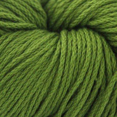 36 Turtle Green