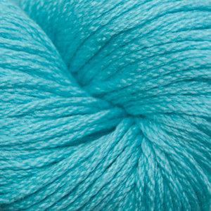 Avalon Blue/Greens