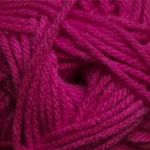 Cascade Anthem - 10 Hot Pink