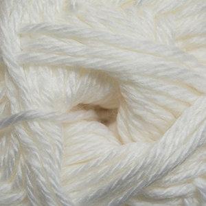 Cascade Pacific - 02 White
