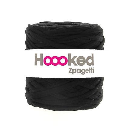 Hoooked Zpagetti - ZP001-1 Black Night