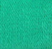 Heirloom Cotton 8 Ply - 615 Jungle Green