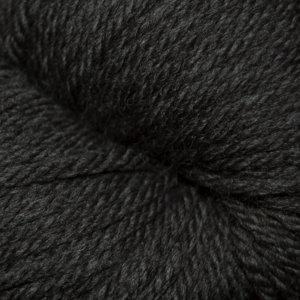 Cascade 220 Superwash Aran - 900 Charcoal