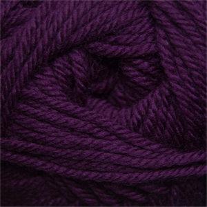 Cascade 220 Superwash Merino - 21 Dark Berry