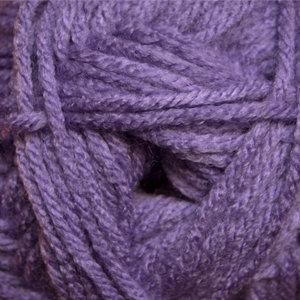 Cascade Anthem - 12 Lavender