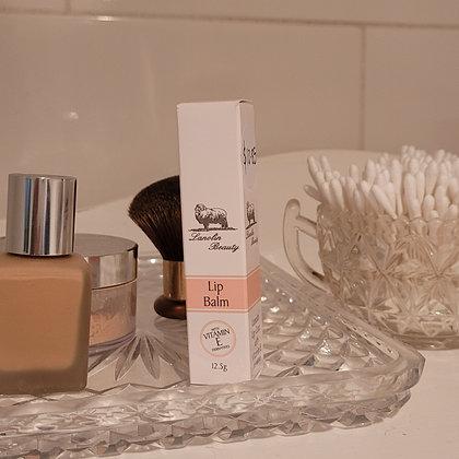 Lanolin Beauty Lip Balm 12.5g