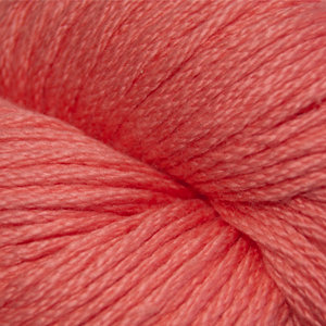 Avalon Coral/ Pink/ Purple
