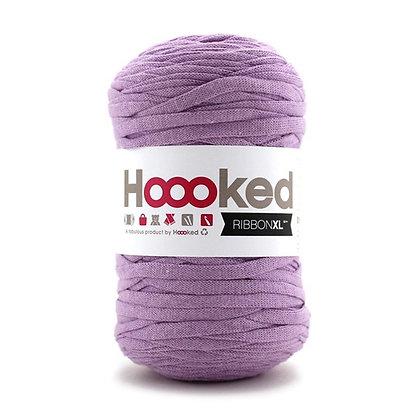 Hoooked Ribbon XL - RXLSP2 Lila Dusk