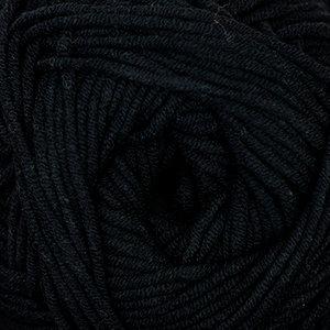 Cascade Sarasota Chunky - 221 Black