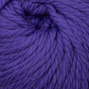 Cascade Lana Grande - 6082 Ultra Violet