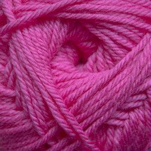 Cascade 220 Superwash Merino - 23 Azalea Pink