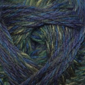 Cascade Pacific Color Wave - 313 Tartan