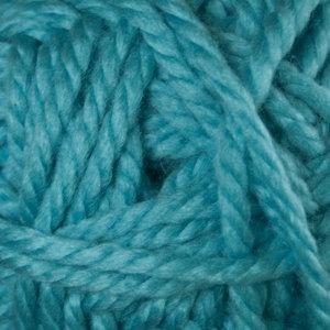 Cascade Pacific Chunky - 92 Blue Mist