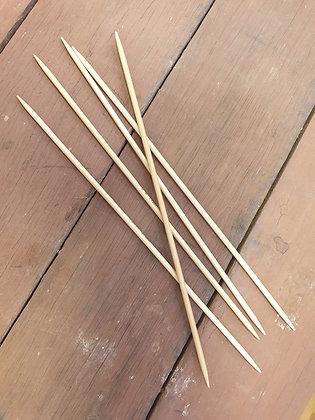 Bamboo DPN 3.50mm x 20cm